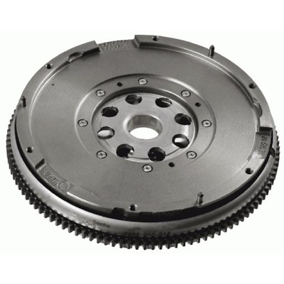 Flywheel Two-mass Flywheel - SACHS 2294 001 513