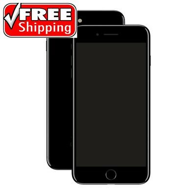"""Dummy Display Phone Model 1:1 Scale Non-working Fake Phone for i7 Plus 5.5"""" Toy"""