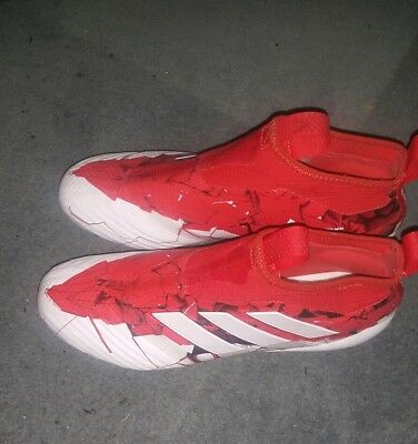 adidas ace 17 purecontrol limited edition