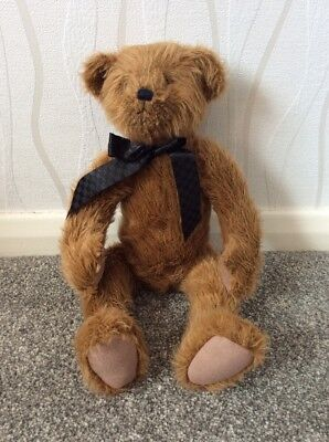 Boyds Collection Bear (B20)