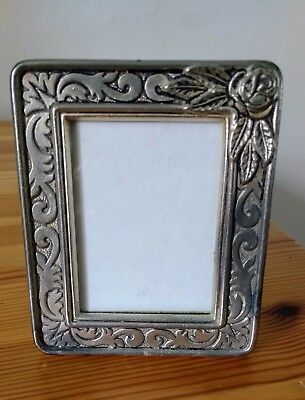 Pretty Little Photo Frame R925