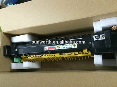 Part Number : 40X6629 Description: Fuser c950 x950 x952 x954 Mfp 110v c950de