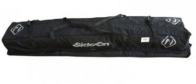 803415 Sideon Quiver Bag Sails Watt ROLLER -  Shipping Europe Free