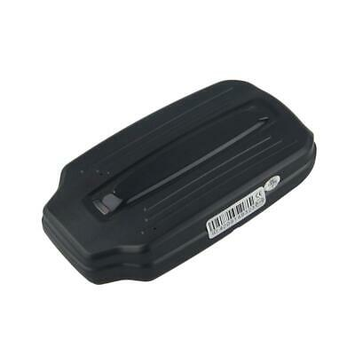 GPS Tracker Truck Vehicle Car Locator LK209A Strong Magnet Waterproof,No Box