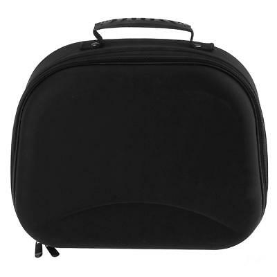 Salon Barber Hairdressing Scissors Comb Clips Tool Storage Bag Carry Case