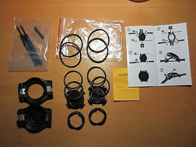 Garmin Forerunner 935 Quick Release Kit - NEW
