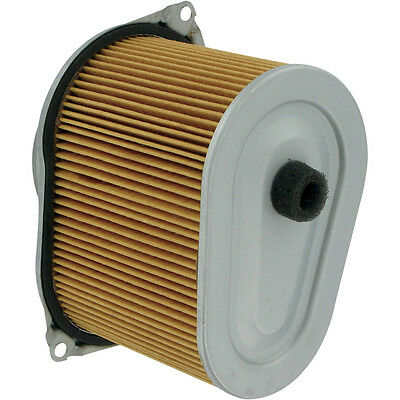 Emgo Air Filter For Suzuki Vs 700 / 750 / 800 Motorcycles   1986-2009 (12-93832)