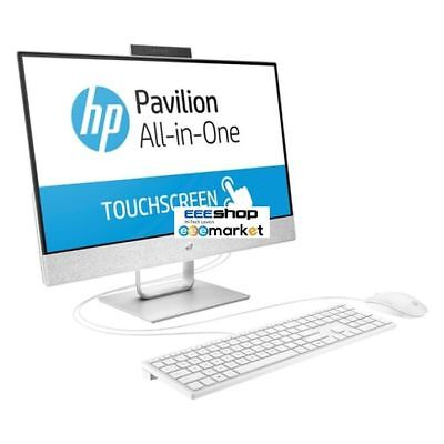 HP Pavilion All-in-One-24-x051ng, PC-System 2PT40EA#ABD