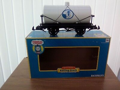bachmann g scale thomas