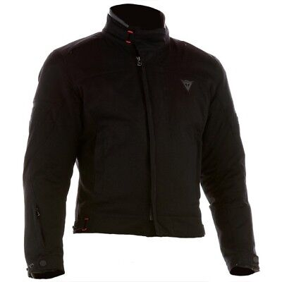 Dainese Giacca D-dry