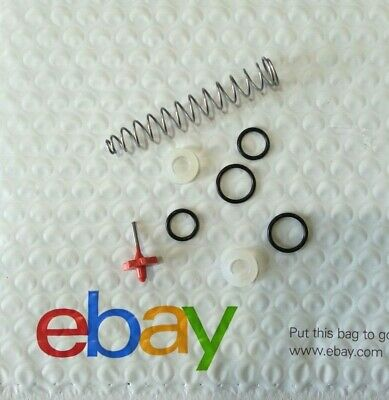 Snap On Im5100, Ph2045, Ph2050, Far720, Far7200 6 Piece Trigger Valve Kit