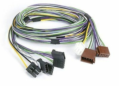 Blaupunkt THA PnP Amplifier Extension Cable 5.5 meter(18 ft) Part# 7607620011