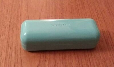 tiffany spectacle  case