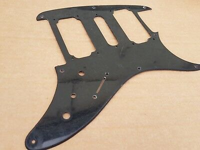 1985 Roadstar Pickguard