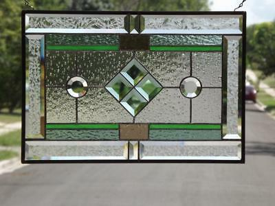 """•TRADITIONAL• 3 Panels available ≈21 1/2"""" x14 1/2""""(55x37cm)Panels sold separatel"""
