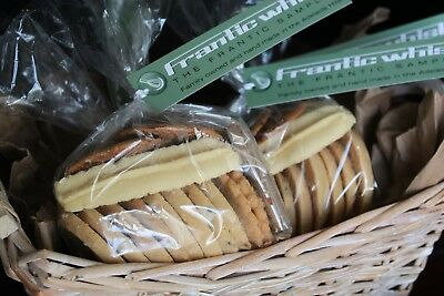 Frantic Whisk The Frantic Sampler 5x200g Local SA Produce FAST 'N FREE DELIVERY