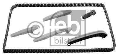 Timing Chain Set Engine Side Mercedes-Benz - Febi Bilstein 30330