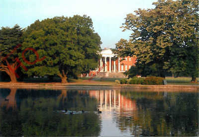 Picture Postcard:-Osterley Park