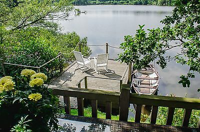 boating holiday break Near LAKE DISTRICT lakeside LODGE  PET FRIENDLY fishing