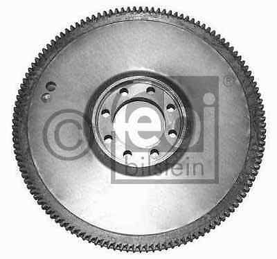 Flywheel Mercedes-Benz - Febi Bilstein 17170