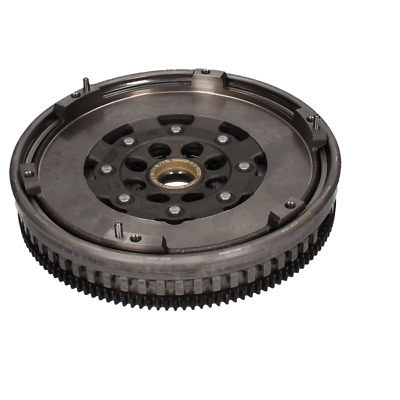 Flywheel LUK ZMS Mercedes-Benz - LuK 415 0391 10