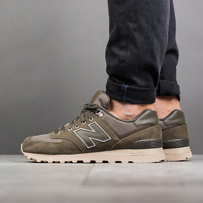new balance ml 574 wnf