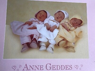 Puzzle Anne Gedes