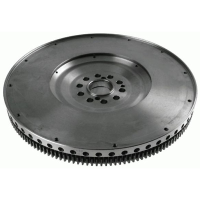 Flywheel - Sachs 3421 601 058