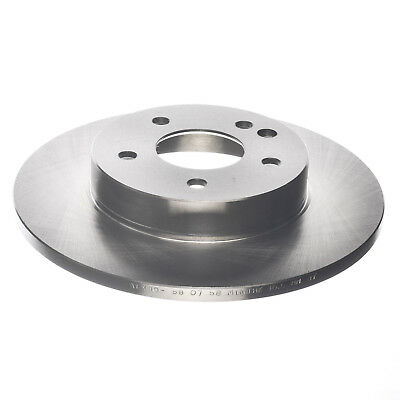 Disc Brake Rotor-RS Rotor Front RS PARTS RS680758