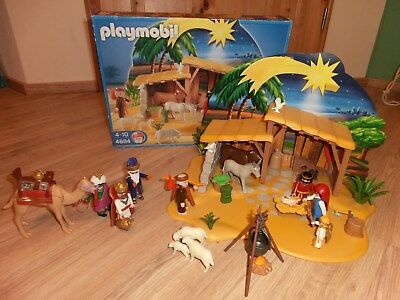 playmobil figuren 5 kinder eur 3 00 picclick de. Black Bedroom Furniture Sets. Home Design Ideas
