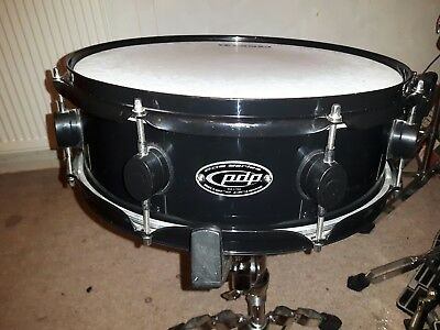 PDP (by DW) 14x5 805 series snare drum