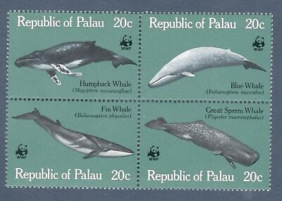 NEW!!! WWF On World Stamps - Catalogue - Katalog - Michel