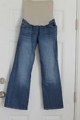 PXL Motherhood Maternity Jeans-Excellent condition!