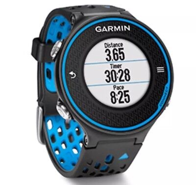 Garmin Forerunner 620 Watch GPS Receiver. Good condition in original box.