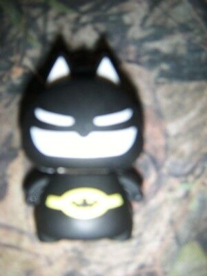 "PES~Brother-200 designs ""Batman"" MEMORY STICK!~/Batman /Super man, star war #SM"