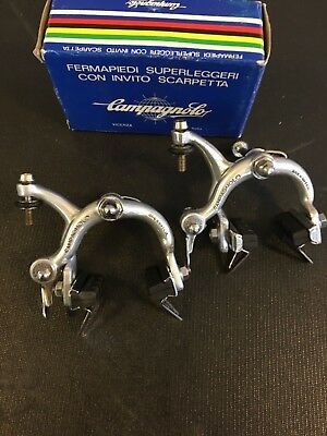 Campagnolo Brakeset
