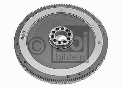 Flywheel Mercedes-Benz - Febi Bilstein 24960