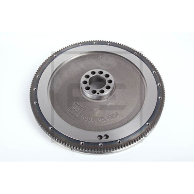 Flywheel - Peters Ennepetal 030.425-00a