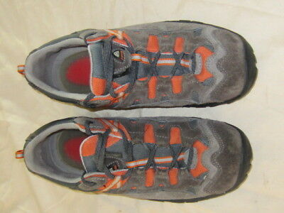 Apollo  Hiking shoe mens 9.5