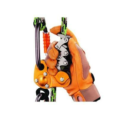 Petzl Zigzag - Mechanical Prusik for tree care
