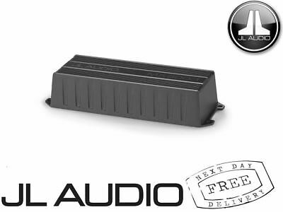 JL Audio MX300/1 Monoblock Class D Wide-Range Amplifier, 300 W