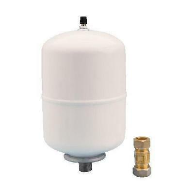 Expansion Ariston Water Heater Vessel Kit A for Europrisma