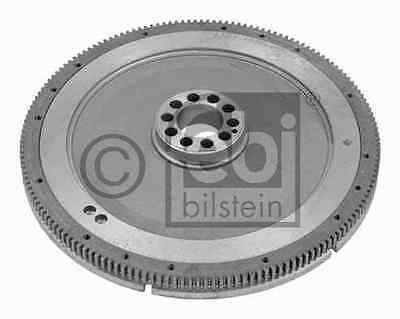 Flywheel Man - Febi Bilstein 22833