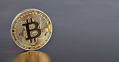 .0002 Bitcoin Direct To Your Wallet Trusted Seller Fast Delivery