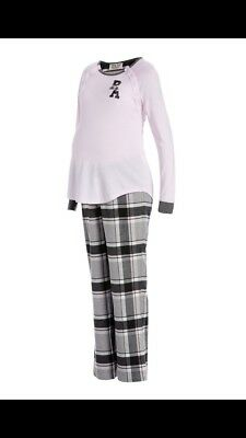 peter alexander xl Maternity / Nursing Pjs