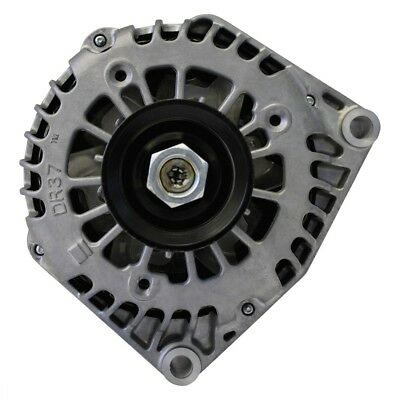 Alternator ACDELCO PRO 334-2811A Reman