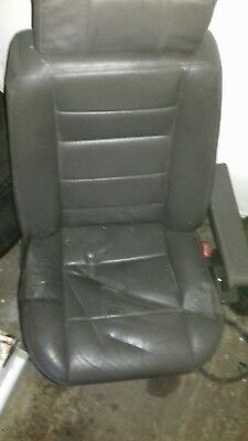 range rover seats electric grey leather