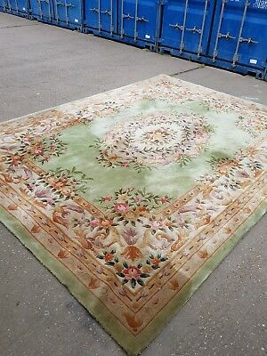 Fantastic quality Chinese Carpet