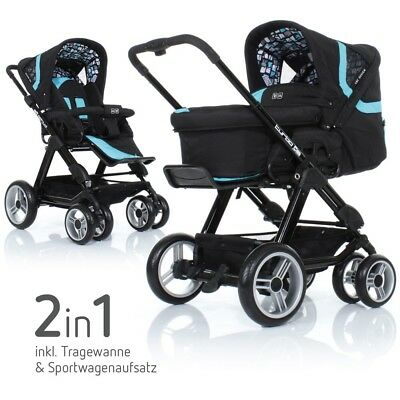 nostalgie kinderwagen 70ger jahre sehr gepflegt eur 1. Black Bedroom Furniture Sets. Home Design Ideas