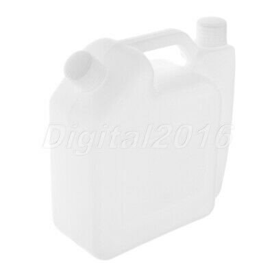 Chainsaw 2 Stroke Fuel Petrol Oil Mixing Bottle 50:1 25:1 Line Trimmer Parts 1L